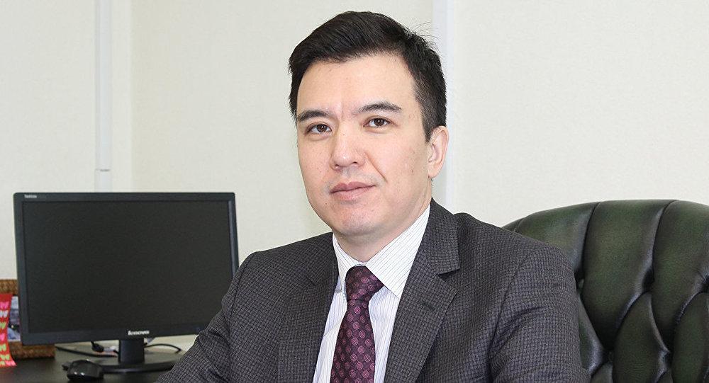 Готовим новые расчеты пособий для многодетных, — министр Даленов