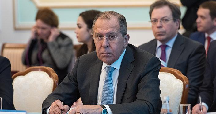 Путин обозначил авторитет МГИМО в РФ изаее пределами