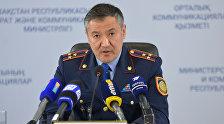 Талгат Мусаканов