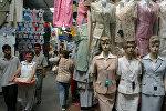 Алматы базары, архивтегі фото
