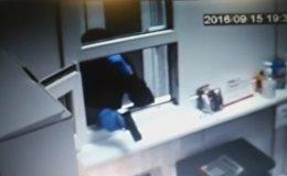 Нападение на ломбард в Минске