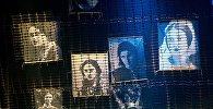 Cпектакль о судьбе грузинских жен врагов народа покажут в Тбилиси