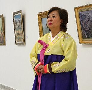 Казахстан. Мы вместе: корейская диаспора продолжает чтения в рамках проекта