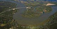 Сырдария өзені
