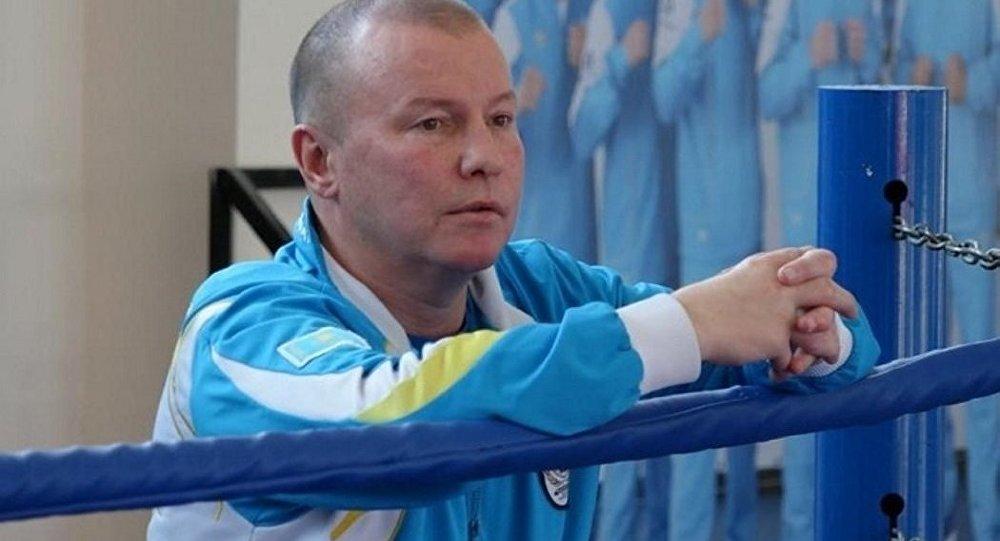 Вадим Присяжнюк
