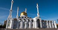 Нұр Астана мешіті