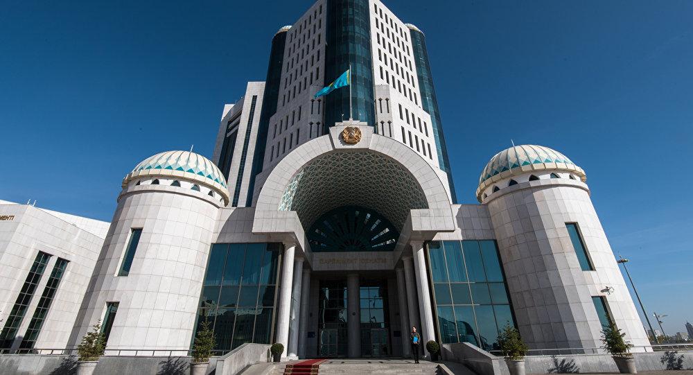 Парламент Казахстана ратифицировал протокол оналогах наБайконуре