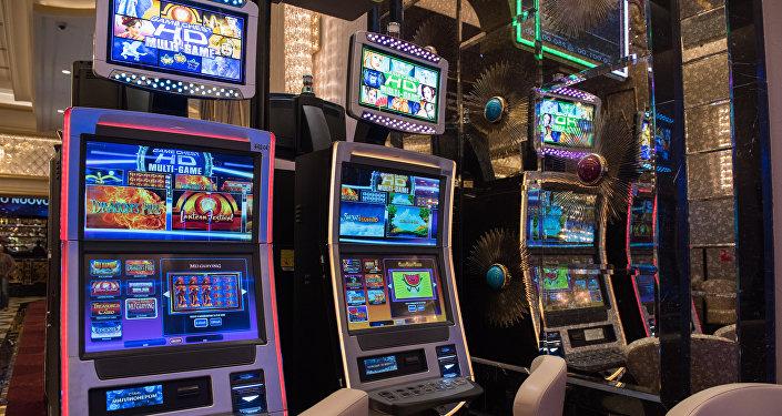 Астана автоматы игровые игровые автоматы играть в обезьяны