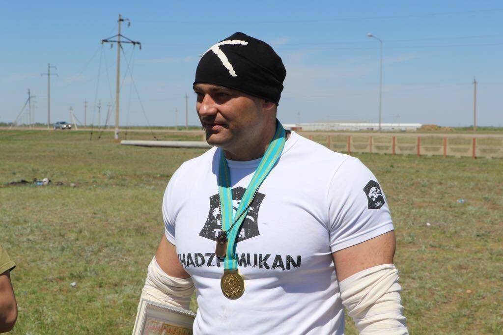 Сергей Цырульников