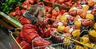 Гипермаркет Лента в Великом Новгороде