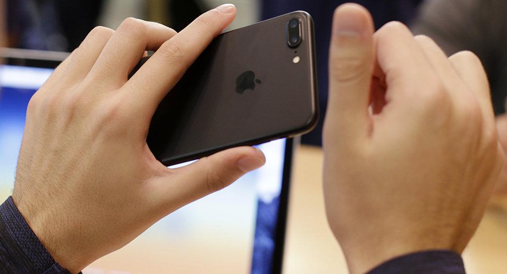 Apple презентует вначале рабочей недели электронного «дворецкого