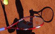 Үлкен теннис