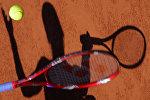 Теннис, архивтегі сурет