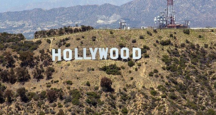 Фильм Кончаловского «Рай» включен вкороткий список претендентов напремию «Оскар»