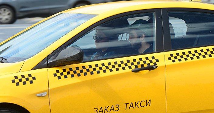 Таксии, архивтегі фото