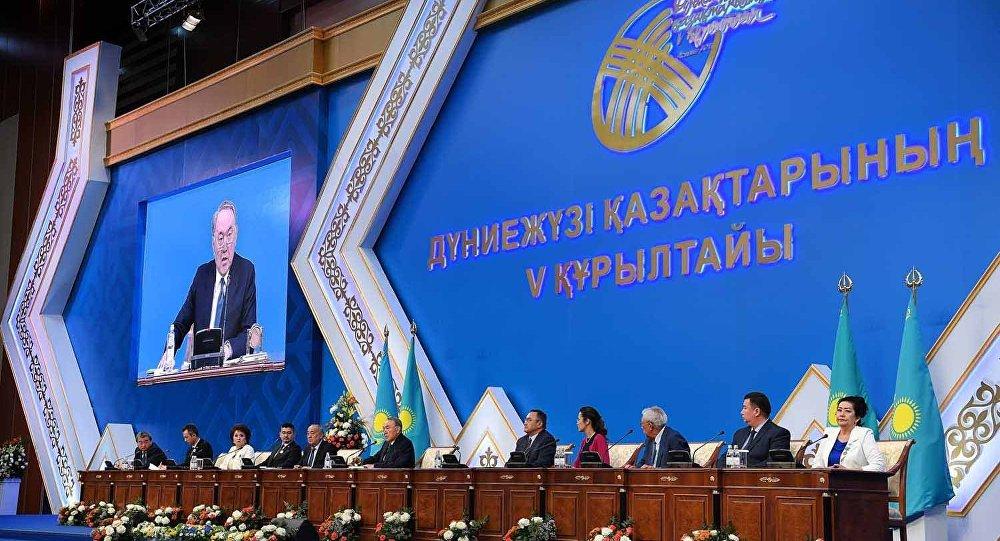Картинки по запросу назарбаев дүниежүзі қазақтарының құрылтайы