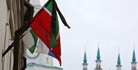 Траур в Татарстане