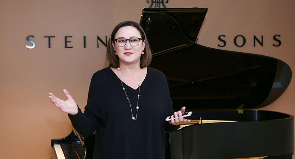 Раушан Есболатова
