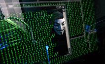 Хакер-вымогатель атаковал IT-системы компаний в разных странах
