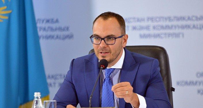 Евгений Кочетов