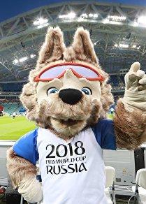 Что произошло в России за время КК-2017