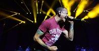 Linkin Park тобының жаңа клипі шықты