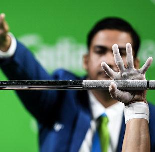 Паралимпийские игры 2016. Первый день