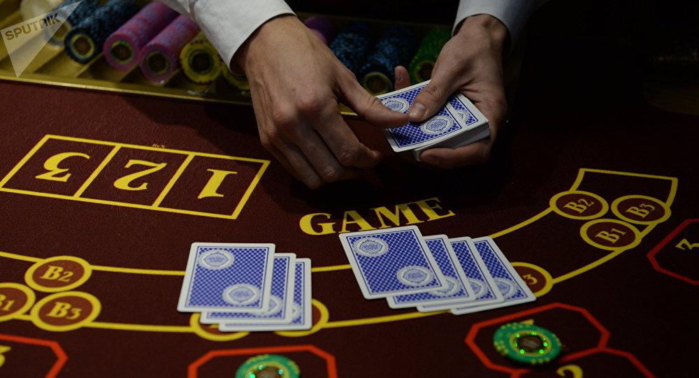 Новости о проверках в московских казино игровые автоматы золотое лото