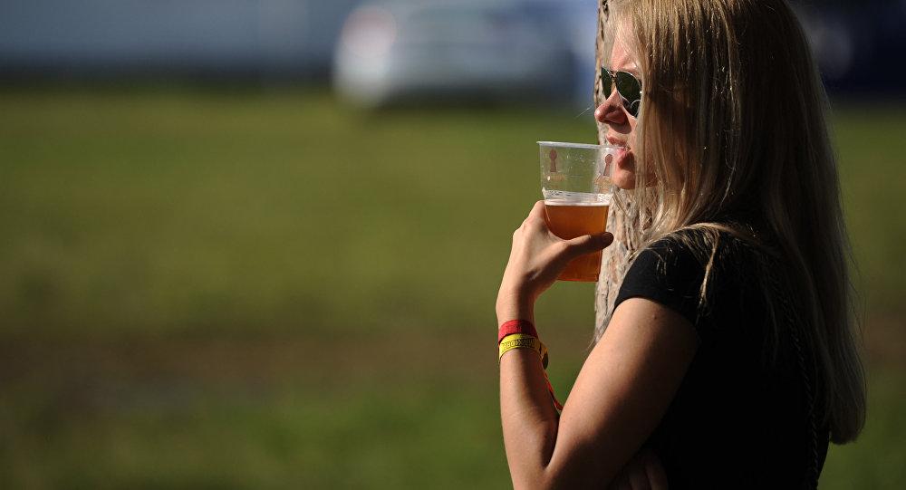 Картинки по запросу день знаний с алкоголем