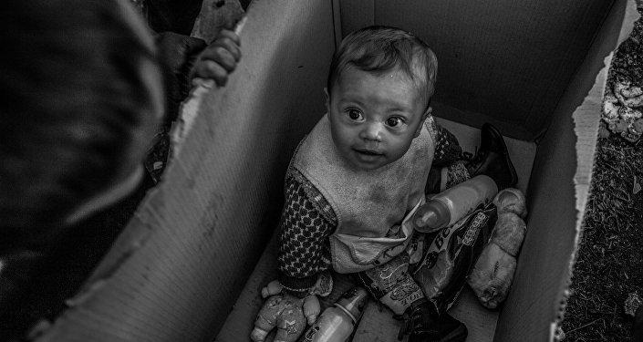 Конкурс имени Стенина назвал имена лучших молодых фотографов 2017 года