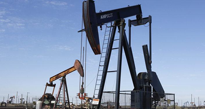 ОАЭ, Ирак, Казахстан иМалайзия готовы выполнять условия сделки ОПЕК+