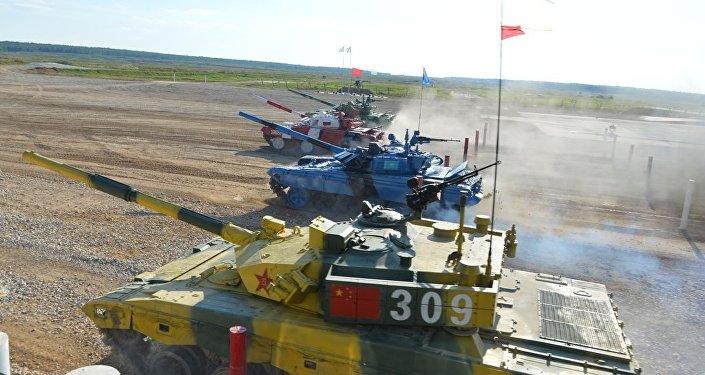 Сборная Казахстана на АрМИ