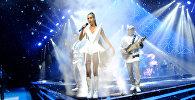A'Studio тобының концерті Астана халқын несімен таңқалдырмақ