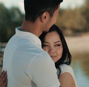 Кадр из фильма Последняя невеста