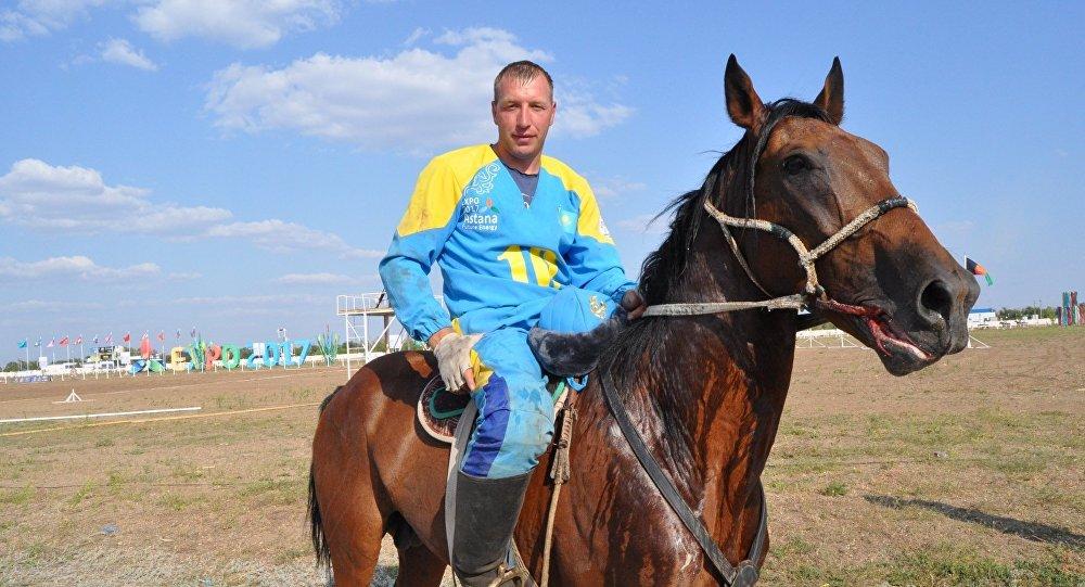 Александр Пупенко