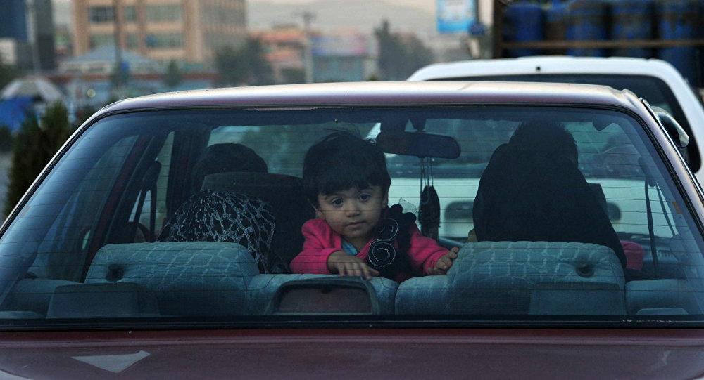 Эффект торпеды, или Почему в Казахстане не работает закон об автокреслах?