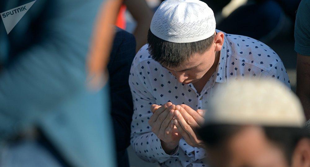 Священный месяц Рамазан в цифрах и фактах