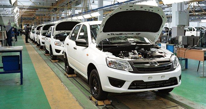 Казахстан иНорвегия урегулируют вопросы автомобильных перевозок