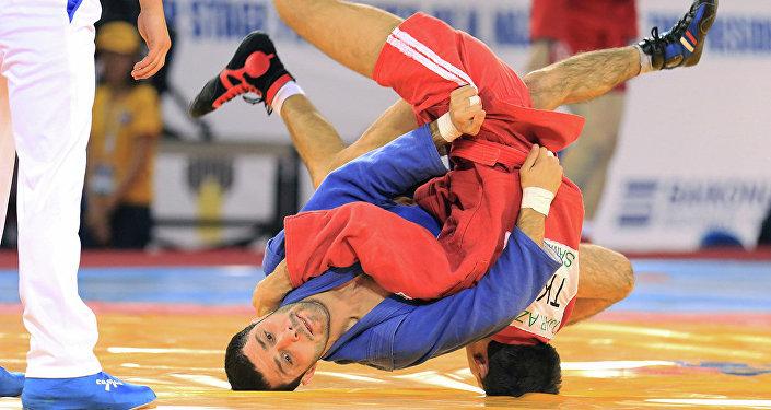 Узбекистан завоевал 106 наград наАзиатских играх вАшхабаде