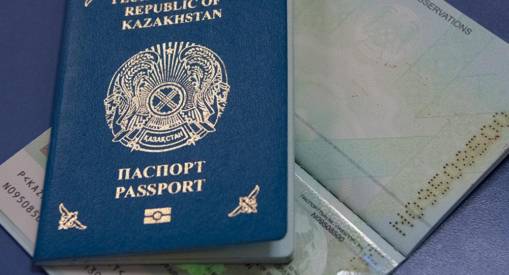 Документы на получение венгерского гражданства