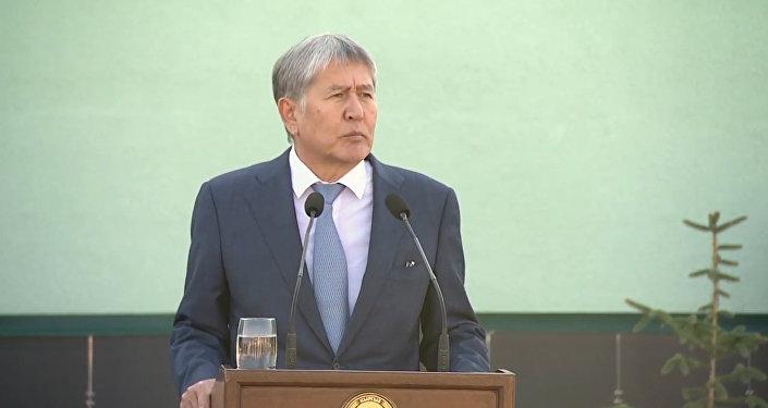 Премьеры Казахстана иКыргызстана вновь встретятся вближайшие дни