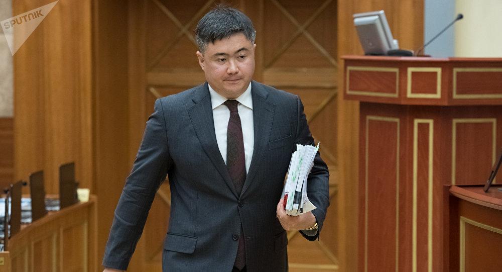 В некоторых регионах наблюдается нестабильная экономическая ситуация, — Тимур Сулейменов