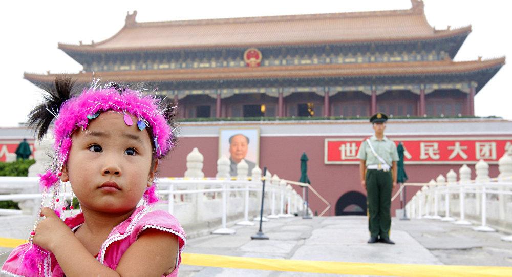СиЦзиньпин призвал мир отказаться отполитики силы