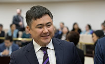 Тимур Сүлейменов, архивтегі сурет