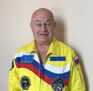 Сергей Семченко
