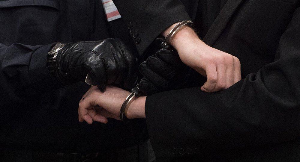 Ақтөбеде полицейлерге шабуыл жасауға дайындалған 150-ге жуық радикал ұсталды