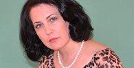 Психолог Наталья Обердерфер