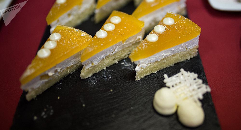 Торт, архивтегі фото