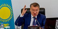 Даниал Ахметов