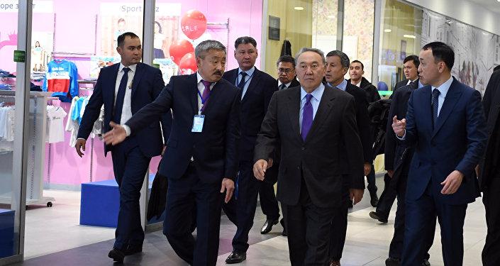 Президент Владимир Путин обсудит развитие человеческого капитала вЧелябинске